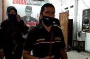 Kubu Bajo Tak Terima Saksinya Diusir oleh Wali Kota Solo