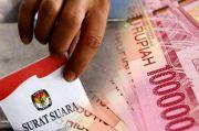 Bawaslu Terima 3 Laporan Dugaan Politik Uang untuk Pilih BAS