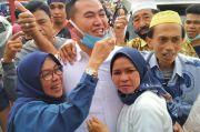 Unggul di Quick Count, MYL Minta Pendukung Sabar Tunggu Hasil KPU