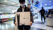 Nekat, Komplotan Pencuri PlayStation 5 Tiru Aksi Film Fast and Furios