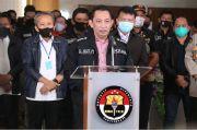 Kasus 6 Anggota FPI Ditembak, Bareskrim Buka Ruang Pihak Eksternal Beri Masukan