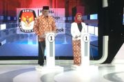 Kalah Dalam versi Quick Count, PDIP Depok Yakin Pradi-Afifah Menang di Real Count
