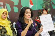 Nyoblos di TPS 27, Harapan Politikus PDIP untuk Pemimpin Baru Depok
