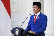 Tingkatkan Akses Pembiayaan, Jokowi Minta TPAKD Agresif Dorong Literasi Keuangan