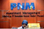 Erick Thohir Sinergikan Bank dan Lembaga Pembiayaan Plat Merah, Ini Respon PNM