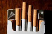 Harga Saham Emiten Rokok Berguguran Dihantam Cukai Naik, Cek Selengkapnya di Sini