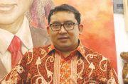 Presiden Harus Bentuk TGPF dan Perintahkan Polisi Diperiksa