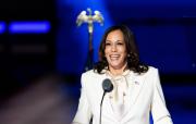 Kemeja Putih Fashion Klasik, Simbol Kemenangan Pemimpin?