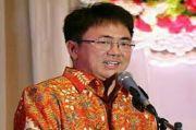 Jadi Calon Wali Kota Pertama Beragama Konghucu, Andrei Angouw: Tunggu Penetapan Resmi KPU