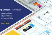 Fitur PayLater LumApps Sokong Transformasi Digital Perusahaan di Tanah Air