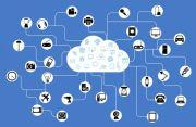 Kominfo Tegaskan Kembali Pentingnya Kedaulatan Data di Indonesia