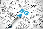 Kejar 5G di 2024, Pemerintah Percepat Inisiatif Alokasi Spektrum