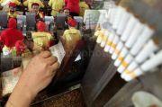 Cukai Rokok Naik, Negara Kantongi Rp173,78 Triliun Tahun Depan
