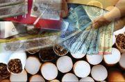 Ekonom Ungkap Tujuan di Balik Kenaikan Cukai Rokok