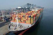 Agar Muatan Kapal Tak Kosong, Kemendag Keluarkan Aturan Ini