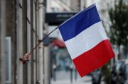 Dewan HAM PBB Desak Prancis Ubah RUU Keamanan Baru