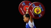 Kemenpora Janjikan Bonus Lifter Peraih Perak Olimpiade London