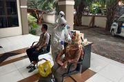 Waspada, 16 Anggota DPRD Kabupaten Lamongan Positif COVID-19