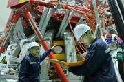 Lewat Proses Fusi Nuklir, Matahari Buatan China Sangat Powerful