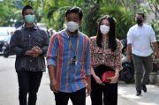 Sukses di Solo, Ruhut Sebut Gibran Berpeluang Jadi Cagub DKI Jakarta
