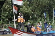 Ibas Tegaskan Kawal Program Kapal Nelayan dan JPU di Pacitan
