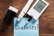 Waspada, Dampak Serius Diabetes Melitus Mengakibatkan Kebutaan
