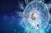 5 Zodiak Ini Terlalu Posesif dan Mengontrol Pasangan