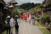 Terapkan Protokol CHSE, UN WTO Apresiasi Ketaatan Pariwisata di Bali