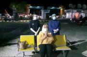 Bupati Kotawaringin Barat Nurhidayah Positif COVID-19, Umumkan Lewat Rekaman Video