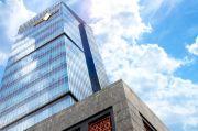Ini 5 Tips Mengatur Keuangan dari Presiden Direktur MNC Bank, No. 3 Paling Juara!