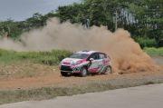Mobil-Mobil Berkecepatan Tinggi Bakal Kembali Acak-acak Tanjung Lesung