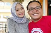 Kesal Teddy Ungkit Terus Warisan Lina, Sule: Ayo Kita Ketemu