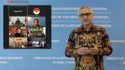 Archipelago Inc: UKM Indonesia Sukses Tembus Pasar Daring Terbesar Dunia