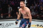 Siapapun Pemenang McGregor vs Poirier Sudah Ditunggu Gaethje
