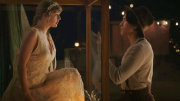 Makna Willow, Lagu dan Video Musik Terbaru Taylor Swift