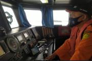 3 ABK TB Mitra Jaya VIII Belum Ditemukan, Basarnas Kerahkan Kapal dan Helikopter