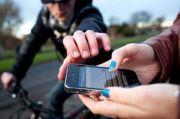 Pria Beristri di Makassar Diamankan Polisi Gara-gara Bawa Kabur Ponsel Kekasih
