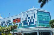 Yuk ke Mal Ratu Indah Makassar, Ada Promo 12.12