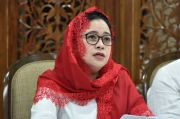 Puan Maharani Dinilai Layak Jadi Cawapresnya Prabowo
