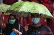 Jelang Puncak Musim Hujan, Masyarakat Diimbau Waspadai Bencana Hidrometeorologi