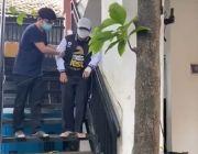 Posting Ustaz Yusuf Mansur Dirujuk ke RS, Gus Miftah: Segera Sehat Guruku