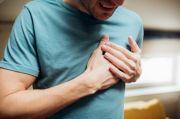 Serangan Jantung Sering Terjadi saat Musim Dingin, Ini Tips Mencegahnya