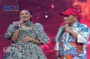 Wow, Marion Jola dan Iwa K Bikin Lagu Mirasantika Rhoma Irama Rasa R&B