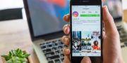 Jangan Bingung! Ini Cara Menghapus Akun Instagram yang Praktis