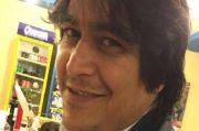 Iran Gantung Ruhollah Zam, Sang Jurnalis Anti-Rezim Pemerintah