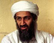 Sudan Sita Lahan Pertanian Milik Osama bin Laden, Ganti 30 Duta Besar