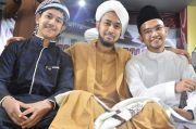 3 Hal yang Dilakukan Rasulullah Ketika Hijrah ke Madinah