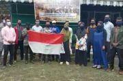 Gelar Deklarasi, Mahasiswa Papua Se-Jabotabek Dukung Otsus di Bumi Cendrawasih