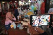 Awas, Kasus COVID-19 di Kota Malang Kembali Mengalami Lonjakan
