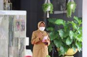 Nekat Liburan Keluar Kota di Akhir Tahun, Balik ke Surabaya Wajib Lakukan Ini